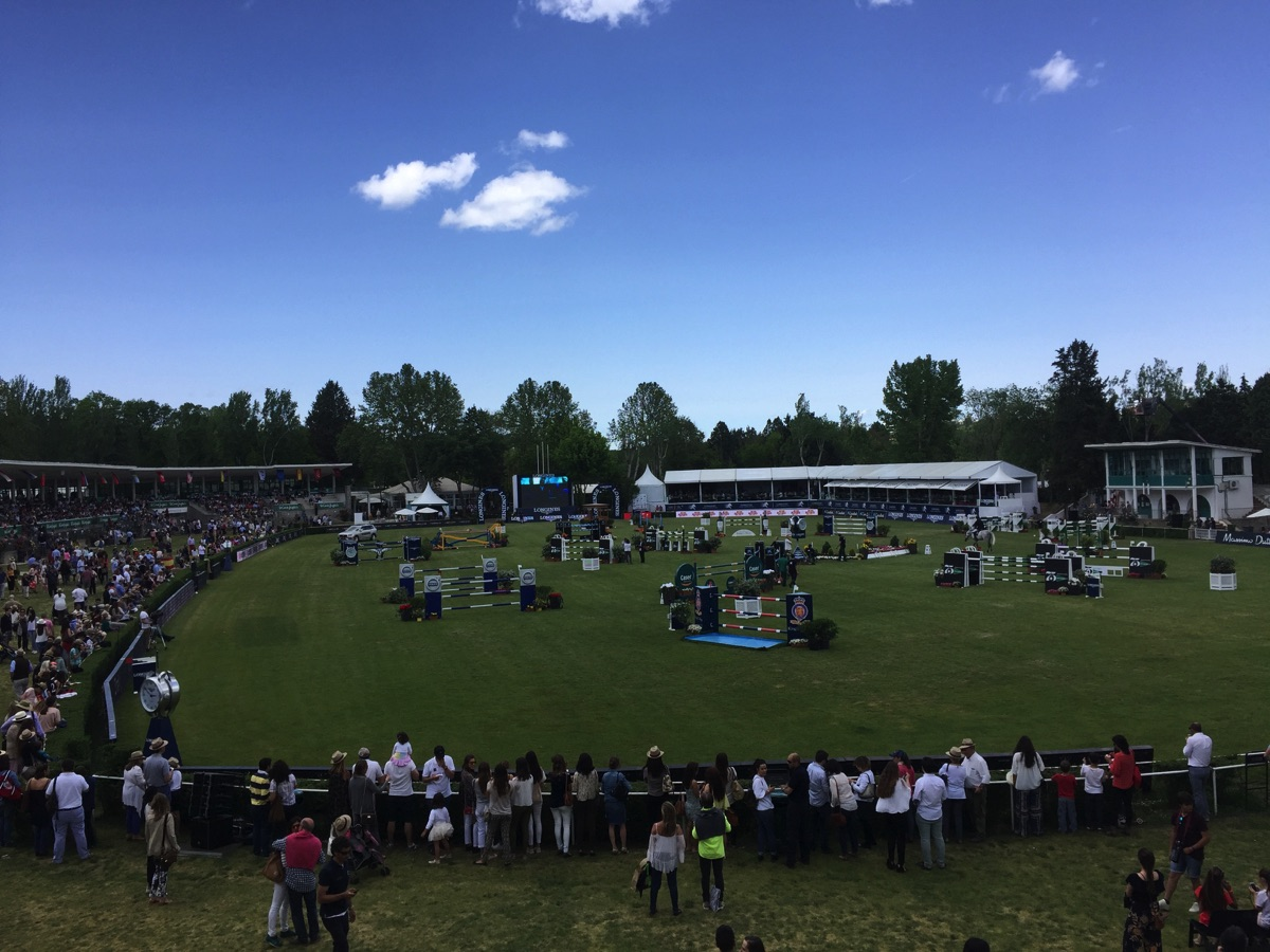 evento-deportivo-11